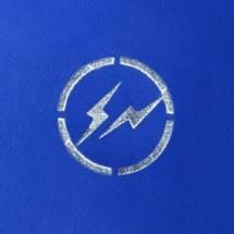gagakbesi_2nd Logo