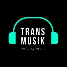 Trans Musik
