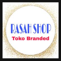 RASAHSHOP