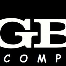 Logo Gamebitee Comp