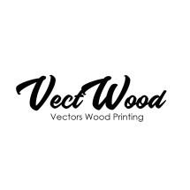 VectorWood