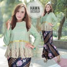 Wawai Fashion