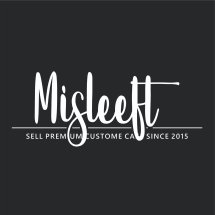 Logo Misleeft