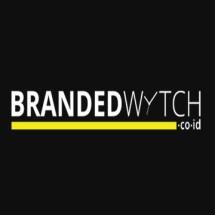 brandedwatchcoid Logo