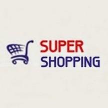 Logo supershoppingku