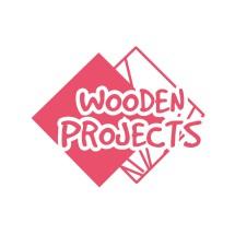 Logo wooden_pro