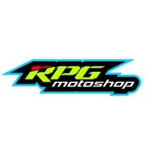 Logo RPG Motoshop