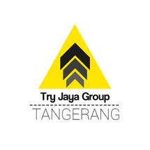 Logo TRY JAYA FOAM