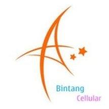 Bintang Cellular