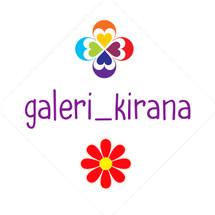 galeri_kirana