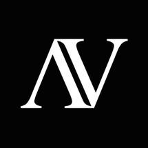 Logo arvini