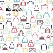 Upstyle Shop