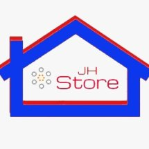 Logo Jakarta Home Store