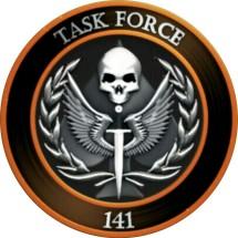 TASK FORCE SHOP