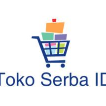 Toko Serba ID