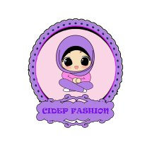 Logo Cidepfashion