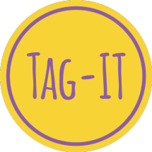 Logo Tag_It_Caketoppee