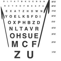 Logo Gerai Inovasi Optik