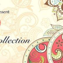 Logo Ervatek Collection