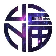 Logo unico.uiss