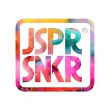 Logo Jasper Sneakerz