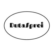 Logo DutaSprei