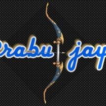 PrabuDjaya Logo