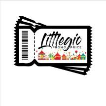 Logo Littlegio