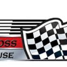 Rumahh Aksesoriss Logo