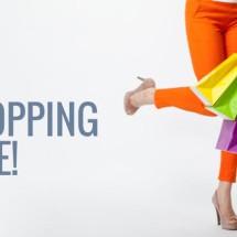 zikri shopp Logo