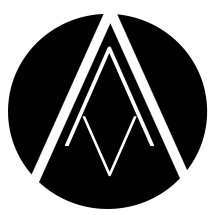 Avarel.id Logo