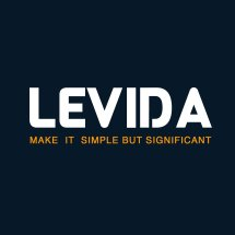 levida.id