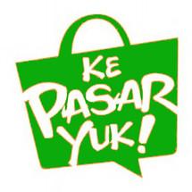 Logo Pasar Raya.id