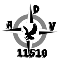 ADV11510 Logo
