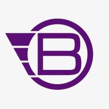 Logo Buana Hardware