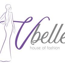 Logo Vbelle Boutique