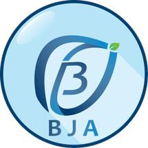 Logo BeningJaya Aquatic
