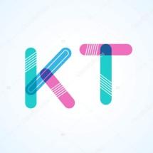 ketiff shop