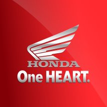 Logo Satu Hati Nusantara