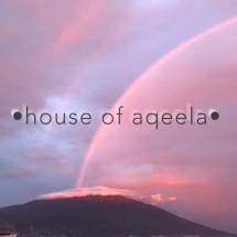 House of Aqeela