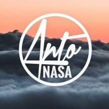 Logo Anto Nasa