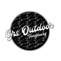 Logo GROSIR SEPATU GUNUNG