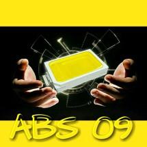 Logo ABS 09