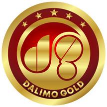 Dalimo Gold