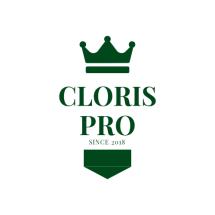 CLORIS PRO