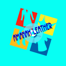 Amanah Leather