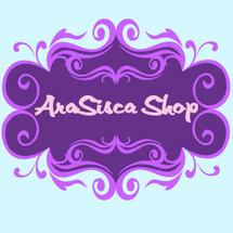 Ara SiscaShop