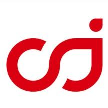 Logo Cetakan Jelly