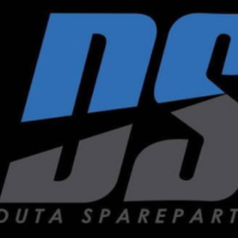 Duta Pulsa