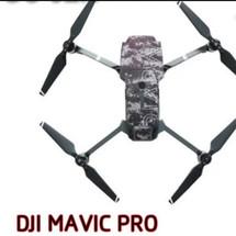 Logo Go Drone